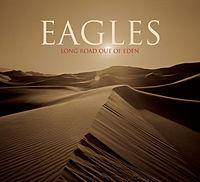 -EaglesLongRoadOutOfEden