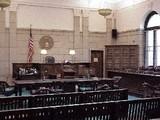 Duluth_court