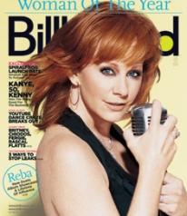 Reba_Billboard_Cover_sm