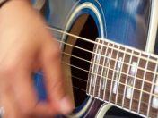 538574_guitar.jpg