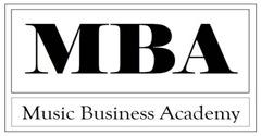 MBA Logo 48ox25o